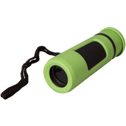 Монокуляр Bresser Topas 10x25 Green